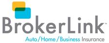 Canada Brokerlink Inc. Logo